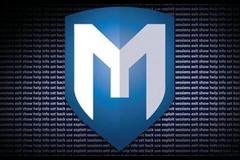 Metasploit入门系列(七)——Armitage