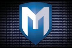 Metasploit入门系列(八)——Meterpreter(一)
