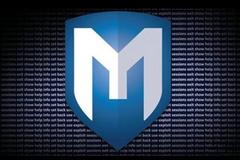 Metasploit入门系列(九)——Meterpreter(二)