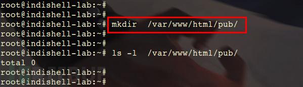 利用SMB共享来绕过php远程文件包含的限制