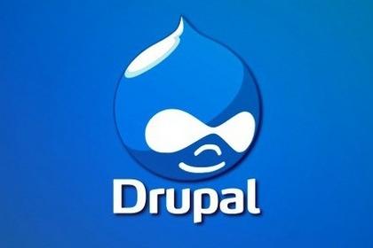 看我如何利用Drupal漏洞并通過惡意圖片實現一鍵RCE