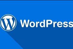 WordPress Social Warfare插件远程代码执行漏洞深度分析