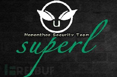 Superl-url:一款开源关键词URL采集工具