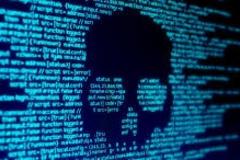 黑吃黑:盜號交易論壇Ogusers被黑客入侵后整站上傳