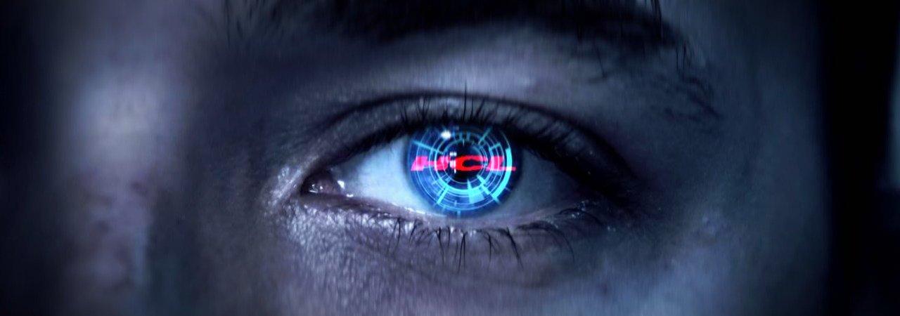 福布斯全球2000强企业HCL大量员工和商业信息公开暴露-互联网之家