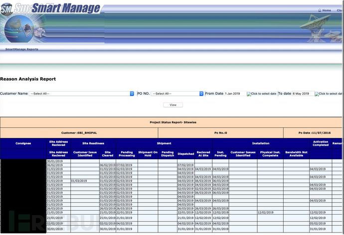 Exposed SmartManage reporting system.jpg