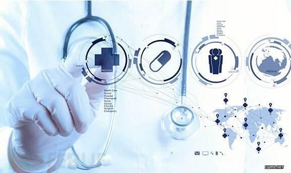 从设备看风险,医疗已成为网络安全的关键领域