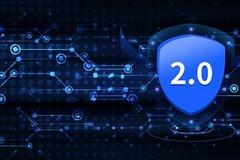 等保2.0新标准详解,助力企业安全合规