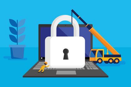 国家互联网信息办公室关于《网络安全审查办法(征求意见稿)》公开征求意见的通知