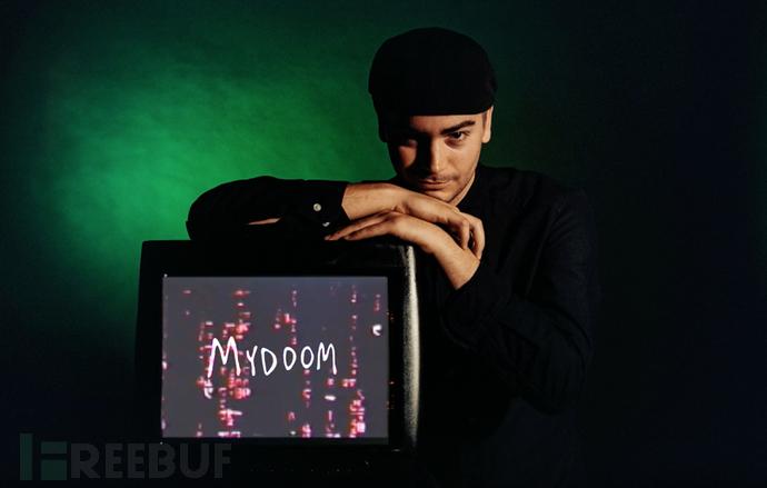 mydoom+darksoft.png