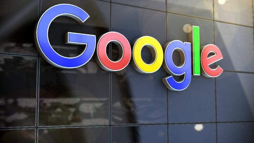 如何发现谷歌某生产系统中的LFI漏洞($13,337)-互联网之家
