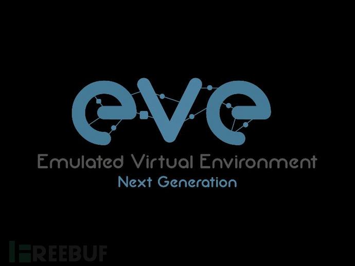 4.pn基于EVE-NG平台上构建企业内网攻防环境
