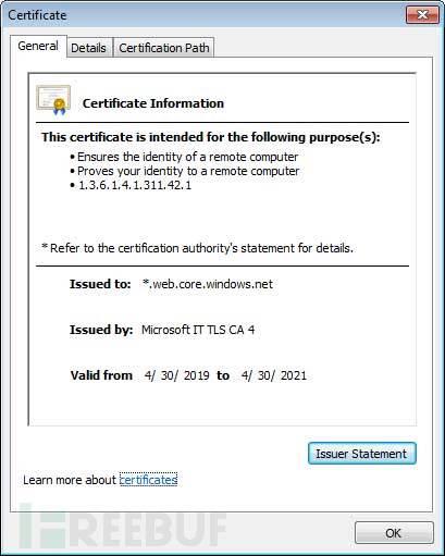 microsoft-certificate.jpg
