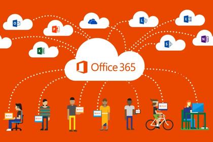 快讯丨Office 365出现网络钓鱼,用户需多加注意