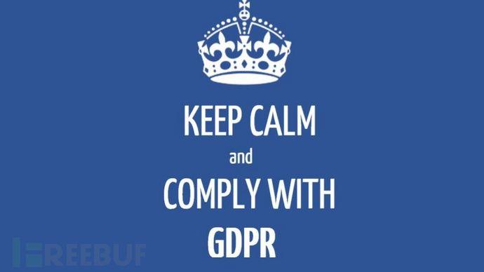 GDPR.jpeg