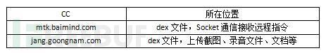3f8b9f53877a4784a1c73aeb8c138dc1.jpeg