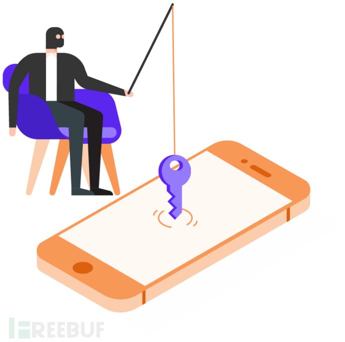 Scavenger:可在不同Paste站点爬取用户泄露凭证的强大工具