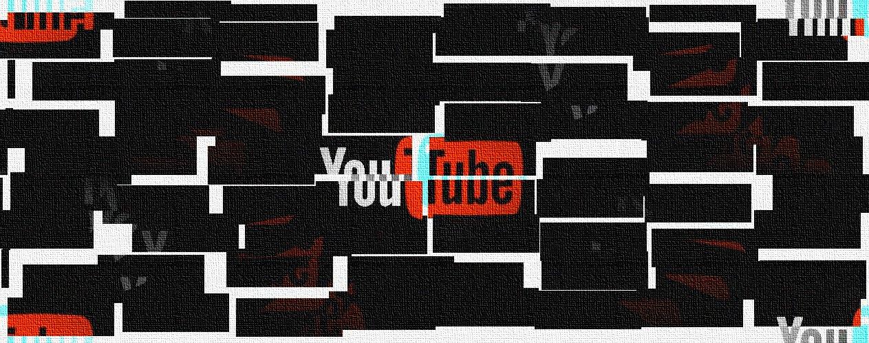 "YouTube出现""比特币生成器"",实则是木马传播程序 -互联网之家"