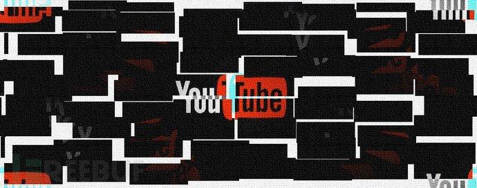 "YouTube出现""比特币生成器"",实则是木马传播程序"