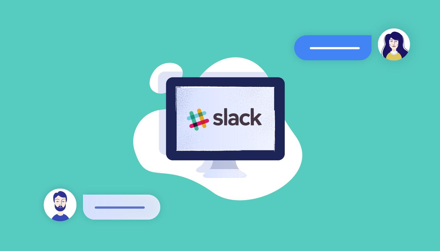 利用Slack应用程序窃取Slack用户的下载文件-互联网好之家