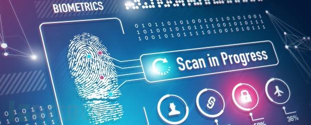 Biometrics-header-2.jpg