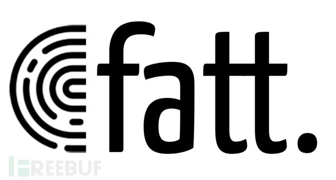 fatt:从pcap或实时网络流量中提取元数据和指纹