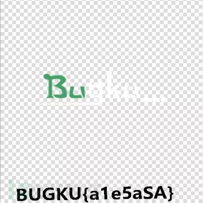 4  2.webp.jpg
