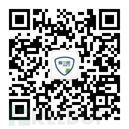 qrcode_for_gh_0e28cef7681c_258.jpg