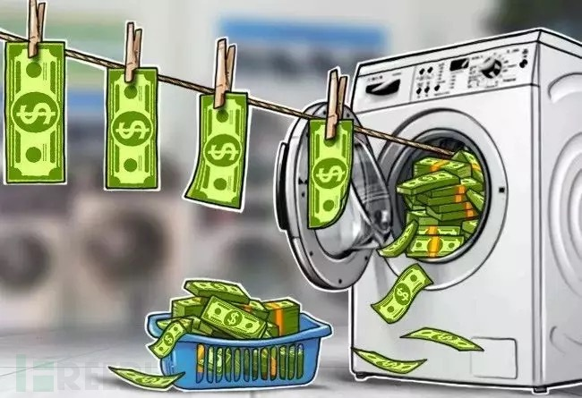 反洗钱不力,银行遭遇央行15亿天价罚单