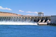 水利部就网络安全问题约谈相关单位分管领导