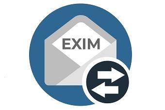 """Exim远程""""命令""""执行漏洞细节"""