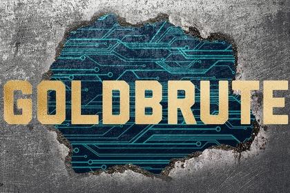 GoldBrute僵尸网络横空出世,百万台RDP服务器瑟瑟发抖
