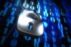 四部委联合开展互联网网站安全专项整治
