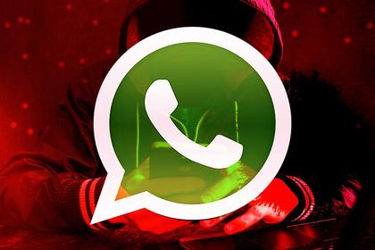 从WhatsApp的备份数据库中提取消息