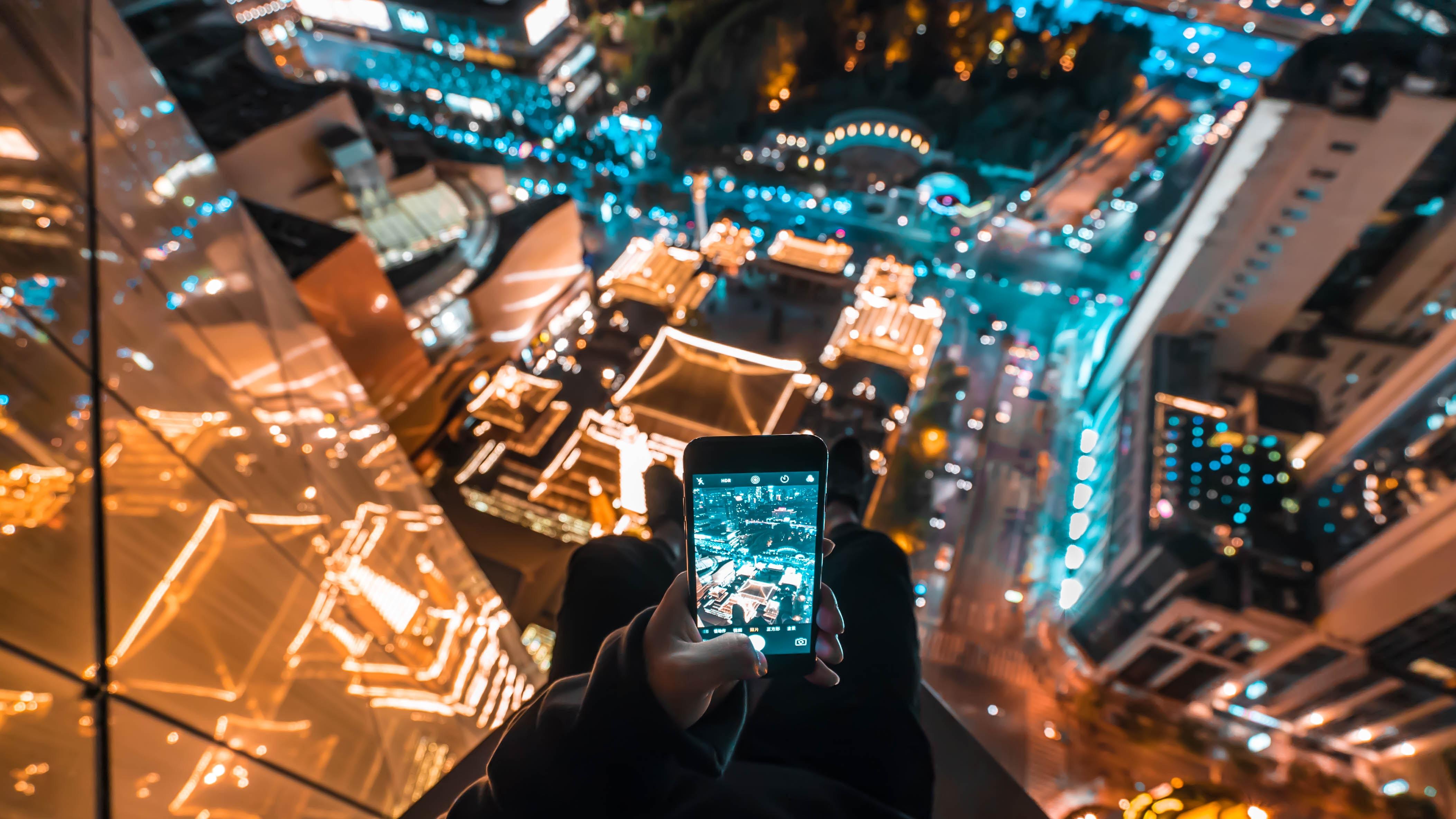 欧洲流量通过中国电信错误传输2小时-互联网之家