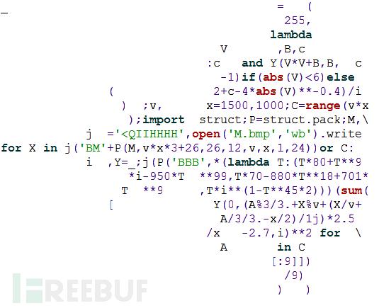 Intensio-Obfuscator:一款专业Python代码混淆处理工具