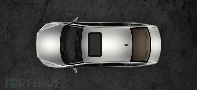 专家表示自动驾驶汽车可能成为新的监控手段