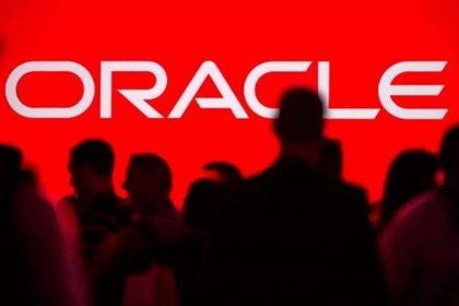 漏洞预警 | Oracle WebLogic XMLDecoder反序列化漏洞(CVE-2019-2725绕过)