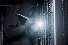 警惕针对SQL的爆破攻击,入侵者会完全控制服务器,挖矿只是小目标