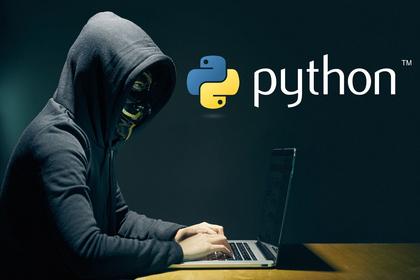 Python-Iocextract:高级入侵威胁标识符IoC提取工具