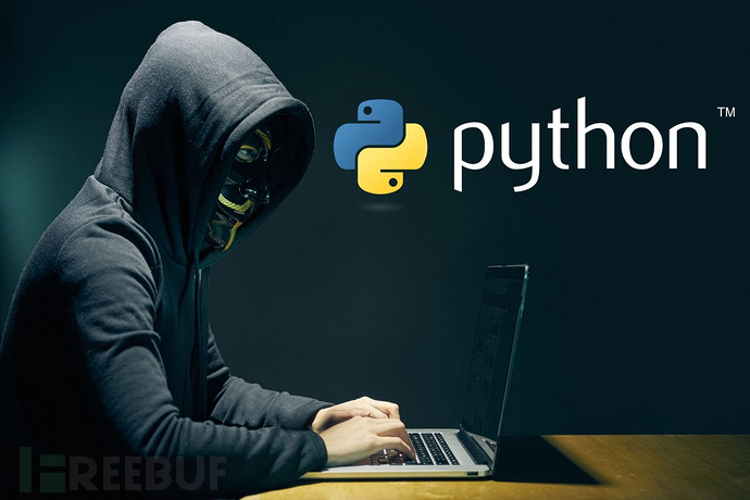 Python-Iocextract:高級入侵威脅標識符IoC提取工具