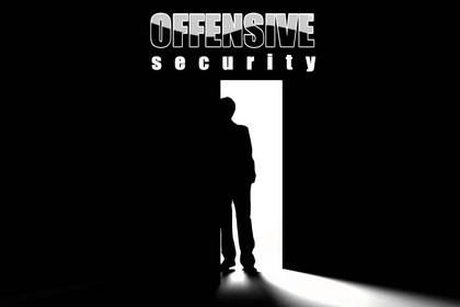 中文首发丨OSCE(Offensive Security Certified Expert)考证全攻略