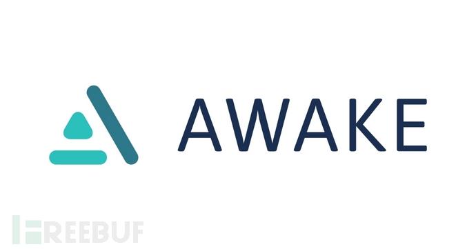 Awake Security Platform:一款用NTA实现恶意行为检测的工具