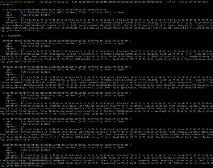 malware_elf.png