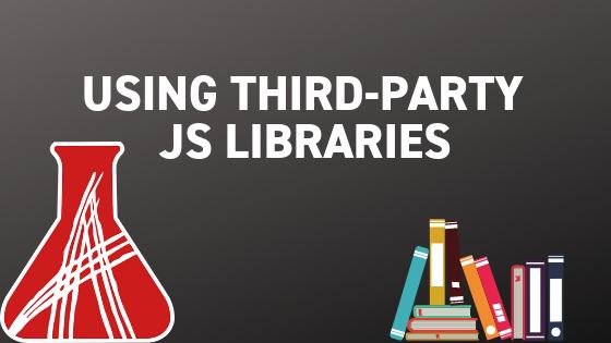 影响数千网站的第三方JavaScript库文件-互联网之家