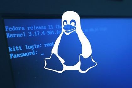 CVE-2019-11477:Linux內核中TCP協議棧整數溢出漏洞詳細分析