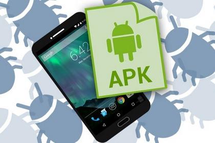 如何使用Yaazhini掃描Android APKAPI中的安全漏洞