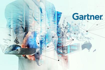 年中干貨:Gartner 2019十大安全項目前瞻