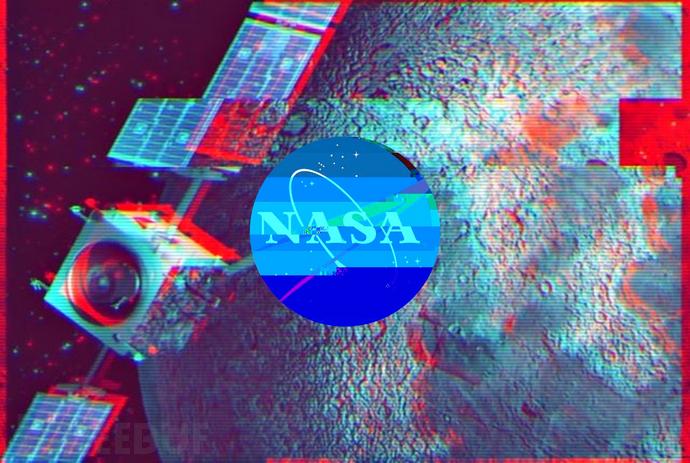 NASA自曝遭入侵,黑客利用树莓派窃取500MB火星任务数据