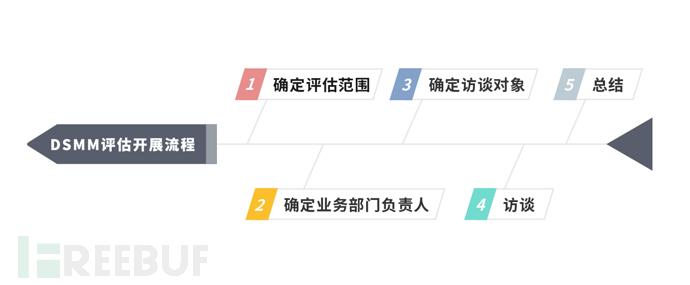 2_画板 1.png